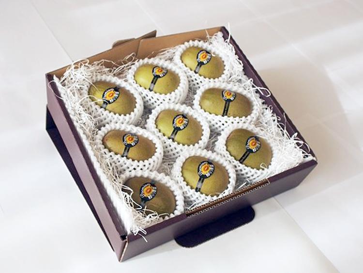 kiwifruit002