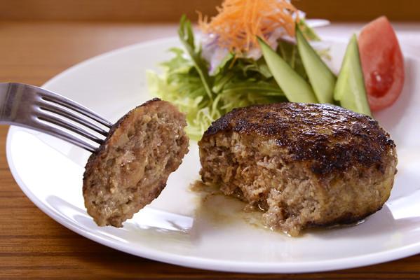 kakunoshin-hamburg