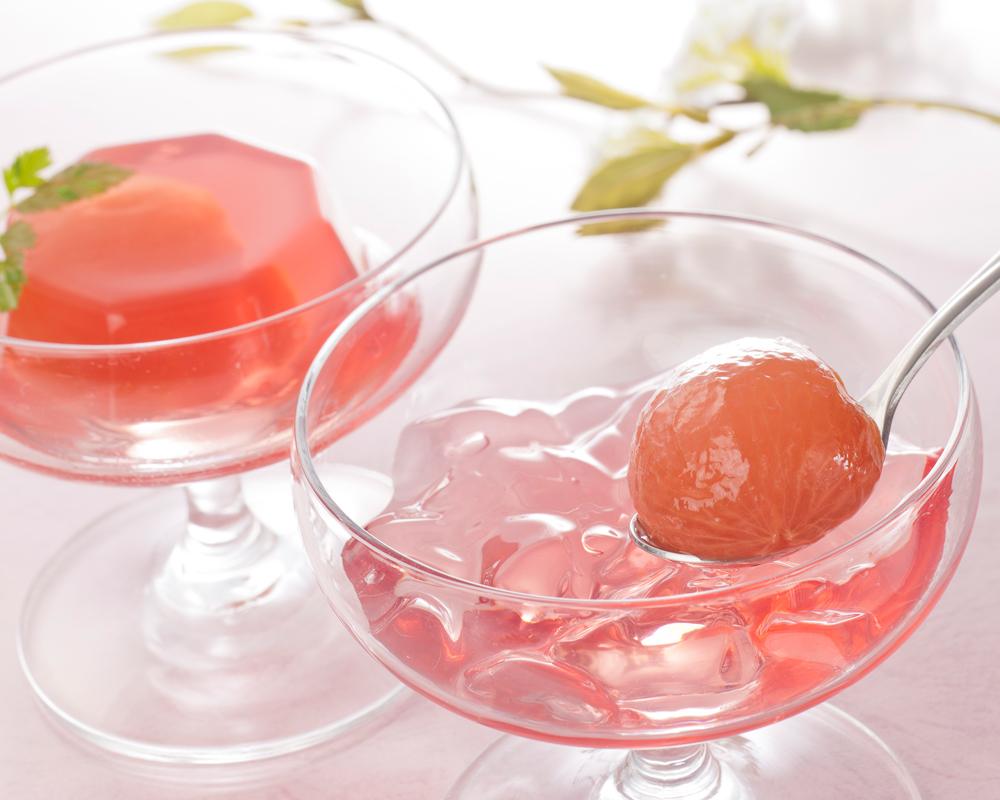 ohara-rubyroman