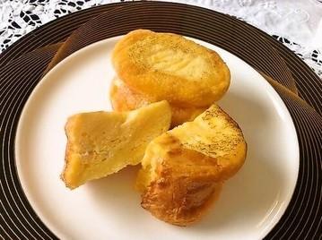 フレンチトースト(8個入り) アトリエ ル・クルール