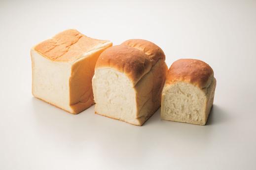 食パンお試しセット