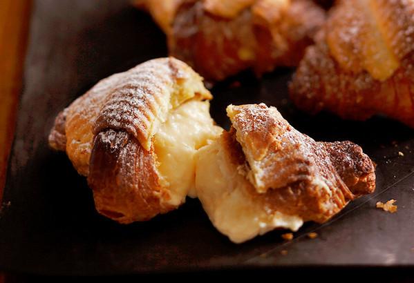 スモークサーモンクリームチーズ 300g×2パック 目利き食道