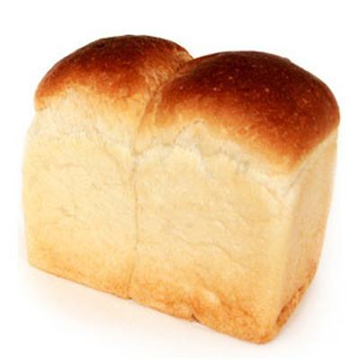 @shokupan(アット食パン)