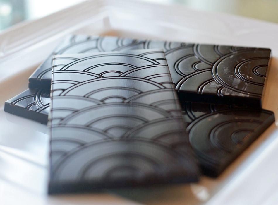 ICHIJI チョコレート