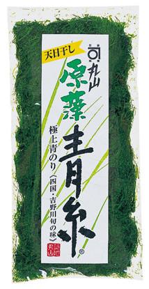 青糸 原藻