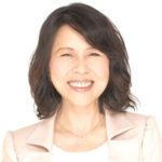 江島民子(日本OLS大賞審査員)