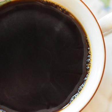 デスポルパード珈琲(カップオンコーヒー)小袋5袋入り×6バッグ