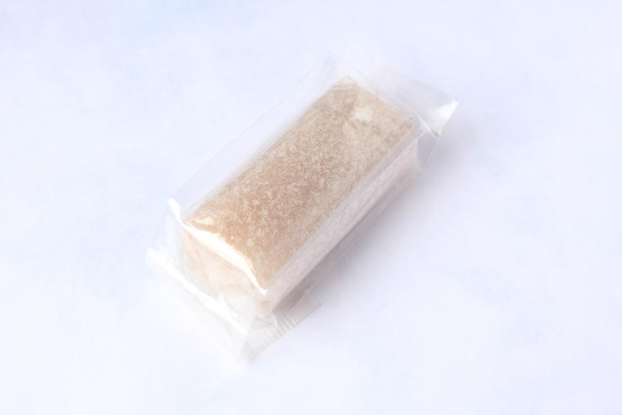 醒ヶ井(マンゴー) 包み