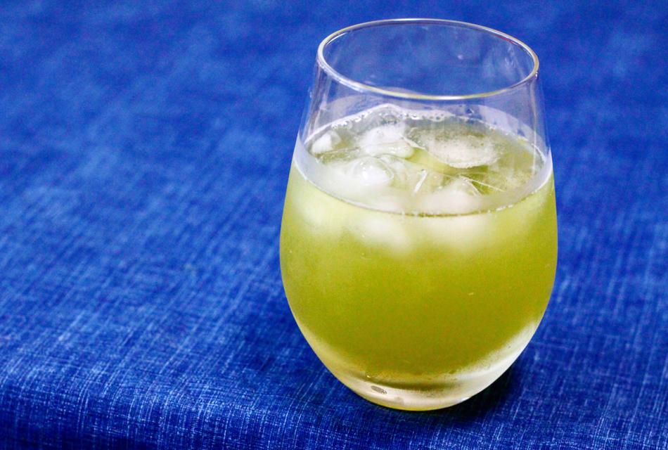 石山製茶の♪さしま茶(新茶)6品種セット