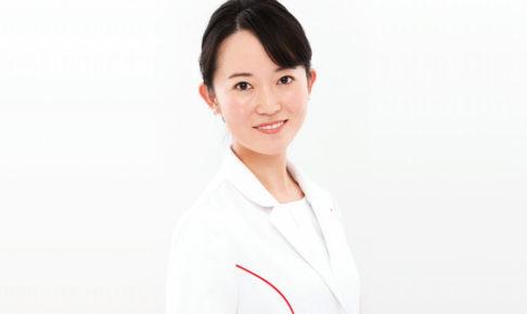 小田島舞子さん