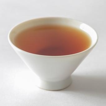 のびのび和紅茶アールグレイ