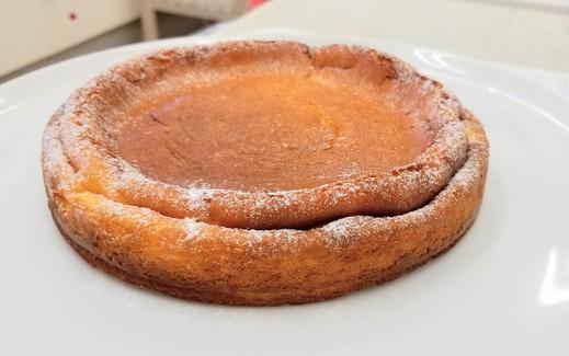 チーズケーキ【PetitParis】