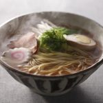播州 干し中華麺 職人気質 ラーメンスープ付 10食入