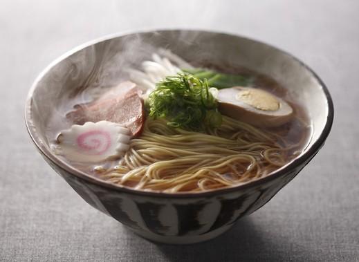 播州 干し中華麺 職人気質