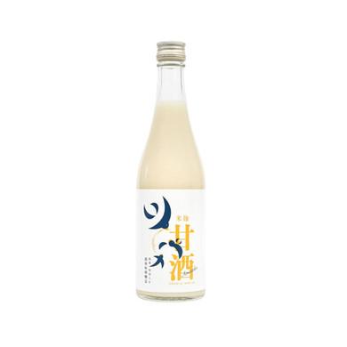 米麹 甘酒 500ml