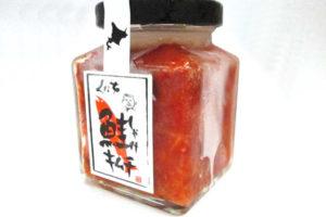 くにをの鮭キムチ 150g