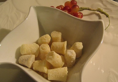 MONS アペリチーズ