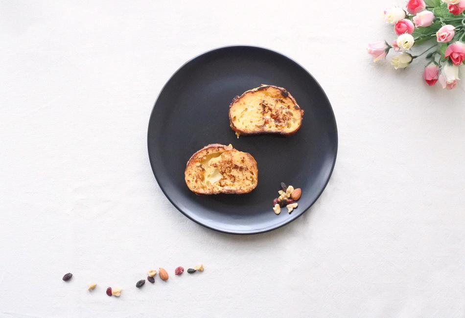 バタール・トラディショナル フレンチトースト