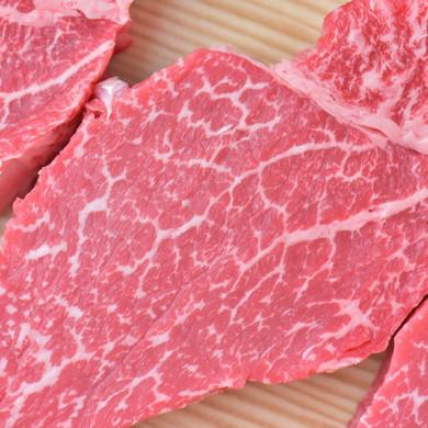 峯野牛ヒレステーキ(130g)×5枚