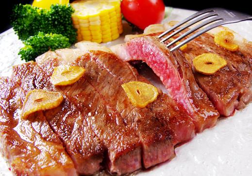 静岡そだちサーロインステーキ肉 200グラム(1~2人前/200グラム1枚)