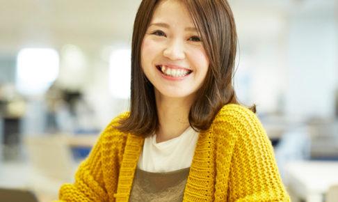 上田綾菜さん