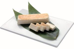 淡雪チーズ5本