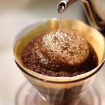 中南米3カ国コーヒー豆セット<200g×3袋>