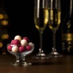 十火 JUKKA「丸maro スパークリングワイン味・ミックスベリー」