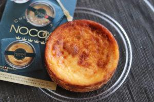 チーズケーキ NOCOA