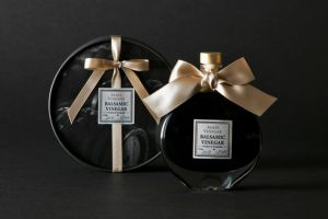 BALSAMIC VINEGAR 100ml