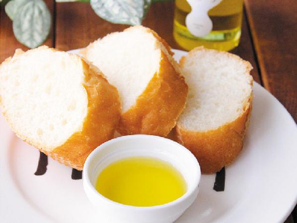 まんのうひまわりオイル パン