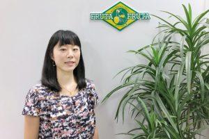 松田恵子さん