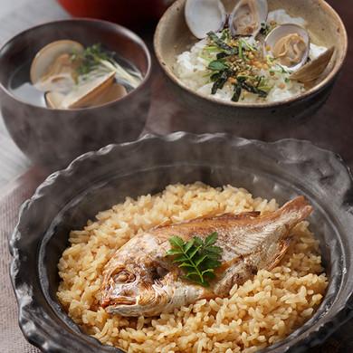 祝い膳 HARE/日本鮮食きっさこ