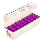 ゴディバ ピュア 85% ダークチョコレート カレ ゴディバ