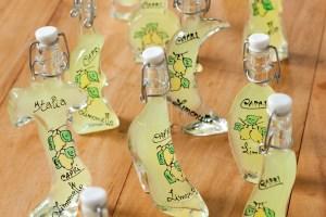 リモンチェッロ Limone Limone