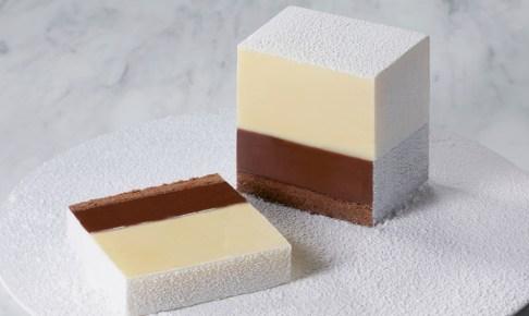至極のカレ・オ・ショコラ GIFT BOX  BRANCHÉ CHOCOLAT