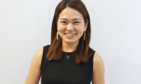 田中 絵里香さん