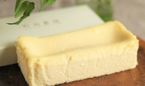 北海道チーズケーキ 町村農場