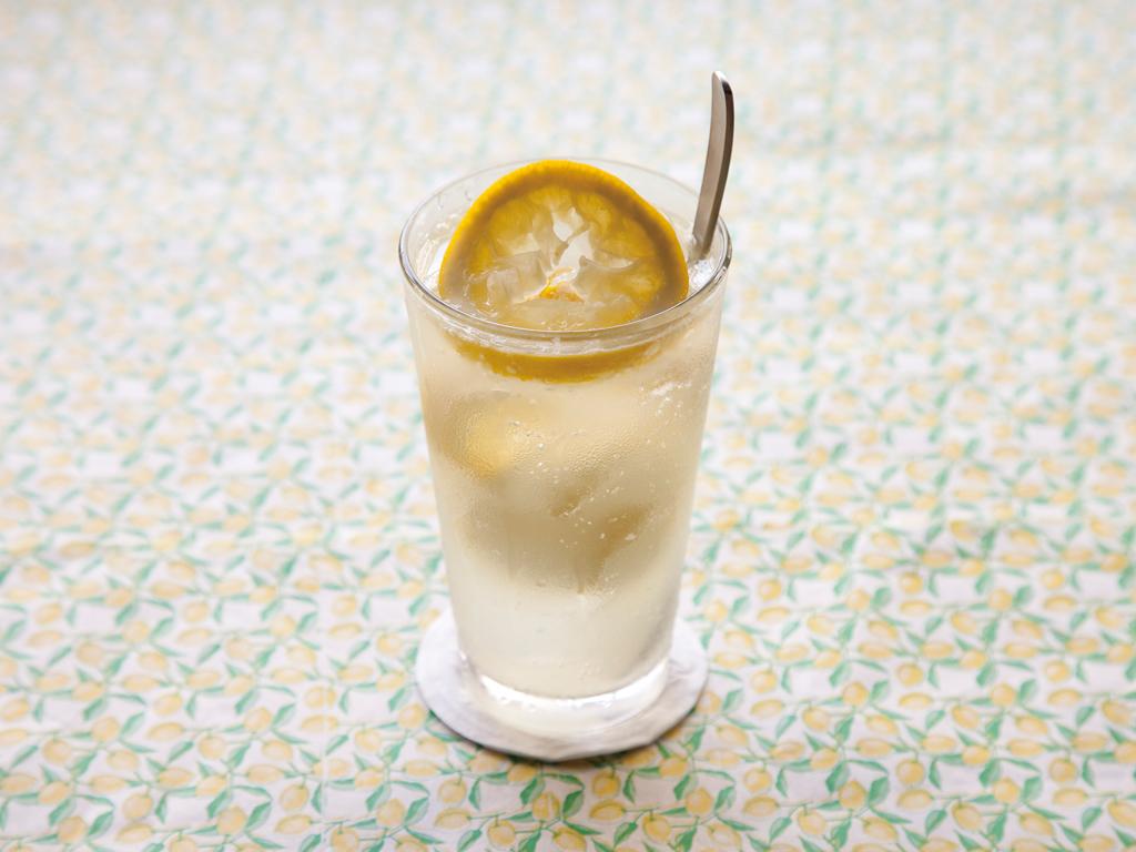 limone05
