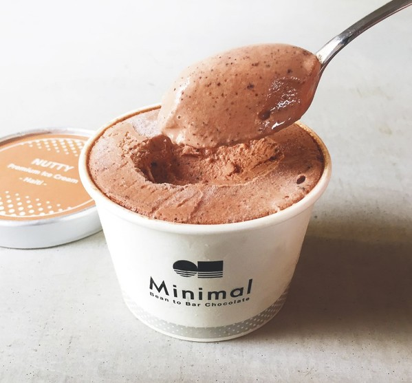 プレミアムアイスクリーム(6個入り)