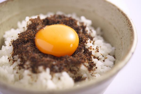 卵かけご飯がおいしい詰め合わせ