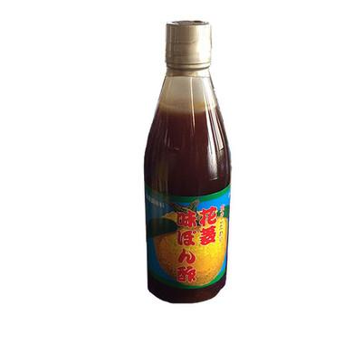 花菱味ぽん酢