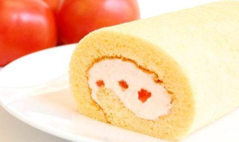 ベジロール・トマト