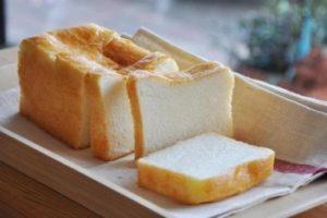 グルテンフリー米粉食パン 1斤