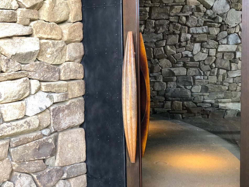 Rozillaの扉